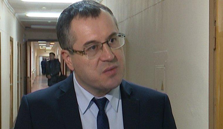 Взятка в 50 тыс. рублей. Главе Чебаркуля грозит заключение под стражу