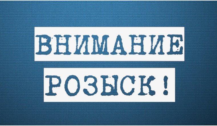 Дезориентирован. В Челябинской области вышли на поиски пропавшего юноши