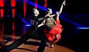 В Челябинске пройдет молодежный чемпионат мира по танцам