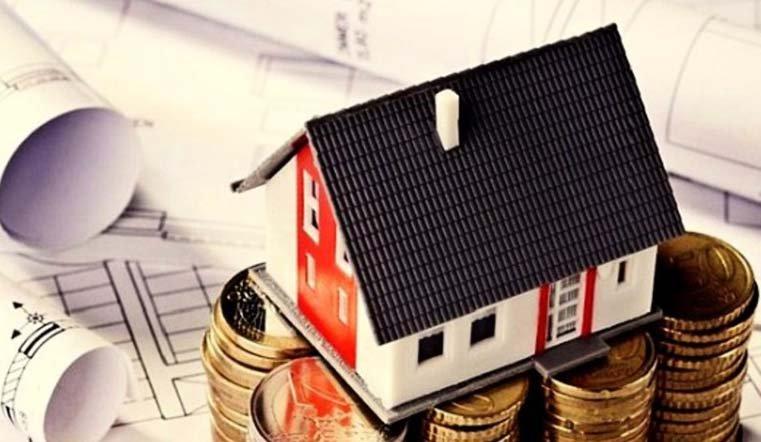 Нужны поправки. Расходы бюджета Челябинской области увеличат