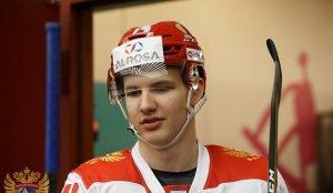 Виталий Кравцов попрощался с челябинцами