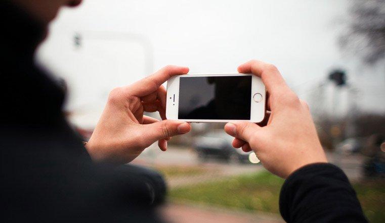 Опасные гаджеты. Ученые рассказали о физической угрозе смартфонов