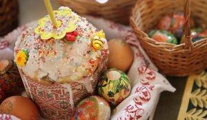 Диетологи рассказали. сколько можно съесть яиц на Пасху