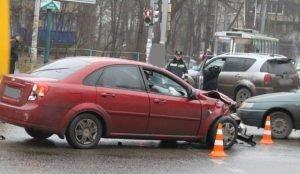В Челябинске будут судить банду мошенников за автоподставы