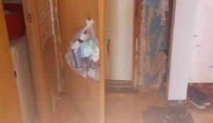 Челябинска организовала в своей квартире наркопритон