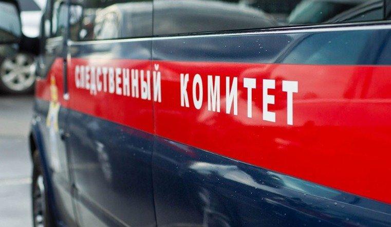 Разбился насмерть. Ребенок упал с 9 этажа в Челябинске