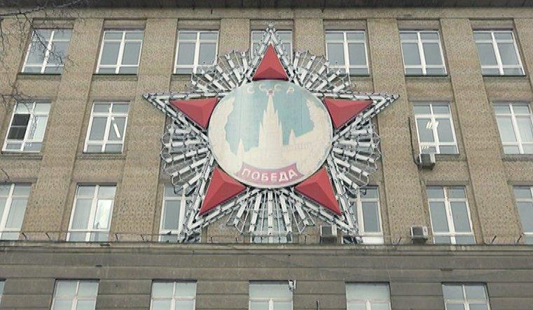 Ищут полицейские и волонтеры. 5-летняя девочка пропала в Челябинске