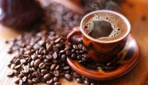 Почему много кофе нельзя пить летом