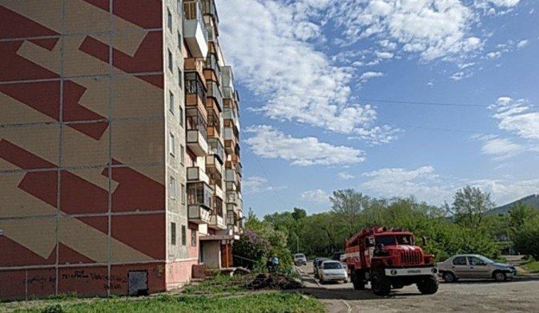Жительницу Челябинской области убила сигарета