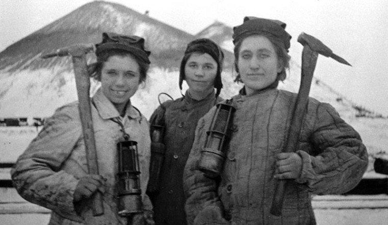 Фильм южноуральских школьников поборется за победу во всероссийском конкурсе