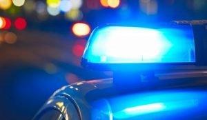 В Златоусте подростки обнаружили расчлененное тело человека