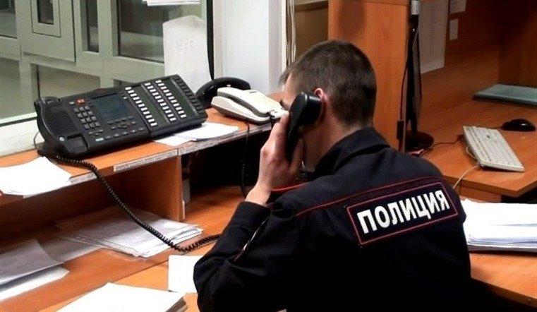 Не вернулся из командировки. В Челябинске ищут гражданина Турции