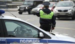 Челябинке, сбившей полицейского, вынесли приговор