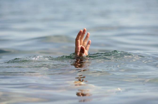 Семейная трагедия. Дедушка и внук утонули в Челябинской области