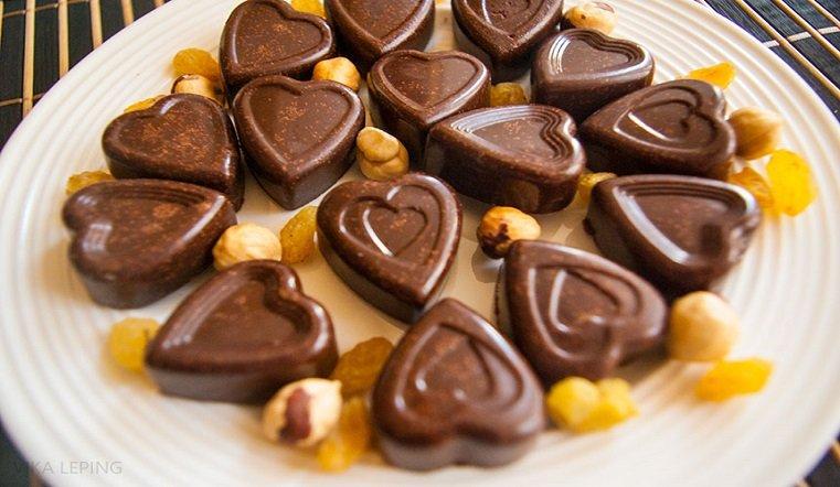 Новый год 2021. Сколько можно съесть сладостей: советы диетологов