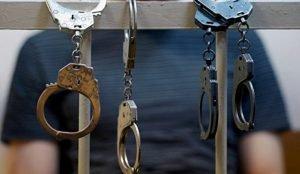 Убийца 17-летней девушки покушался еще и на жизнь таксиста