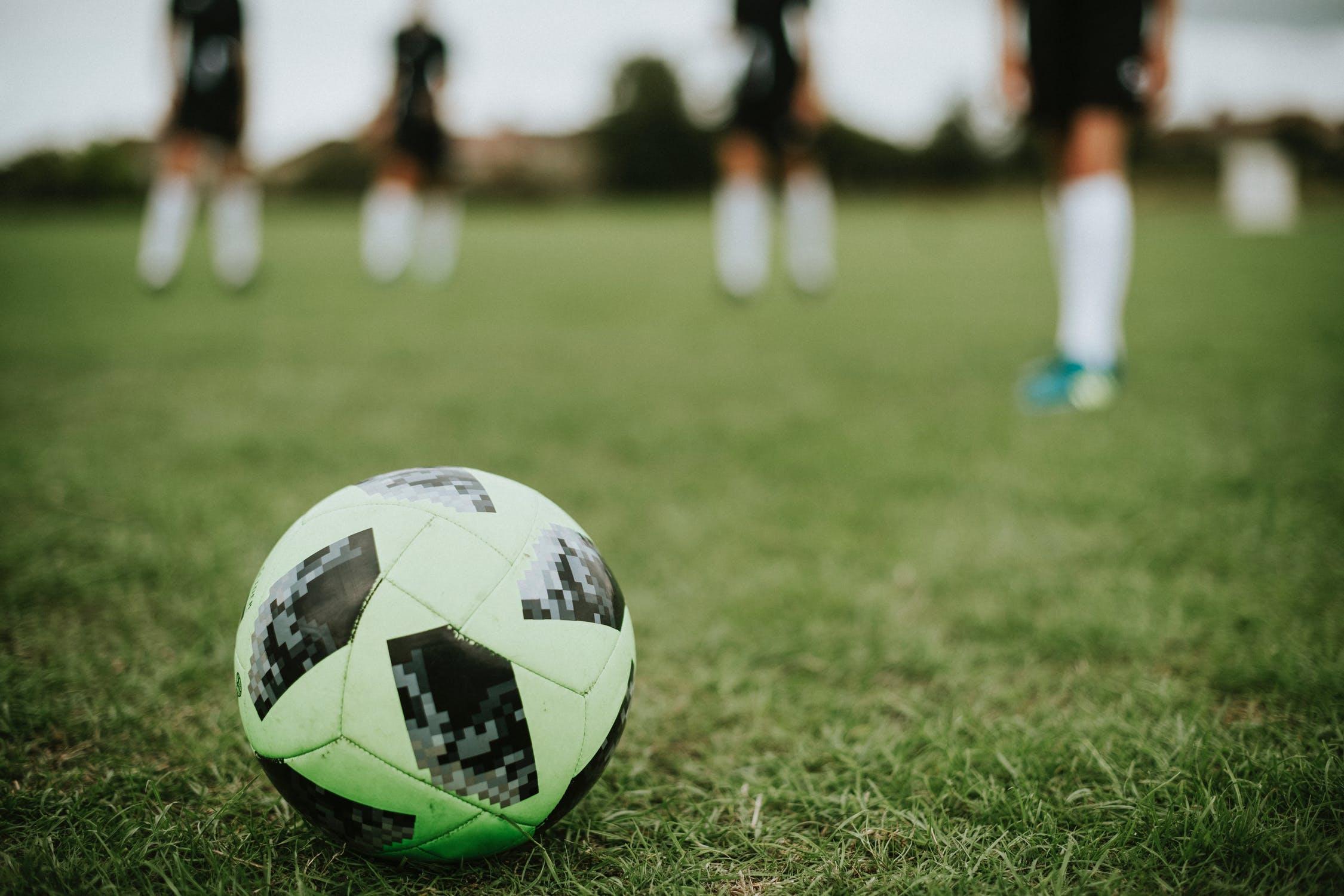 Юбилейный крупный мини-футбольный турнир открыли в Челябинске
