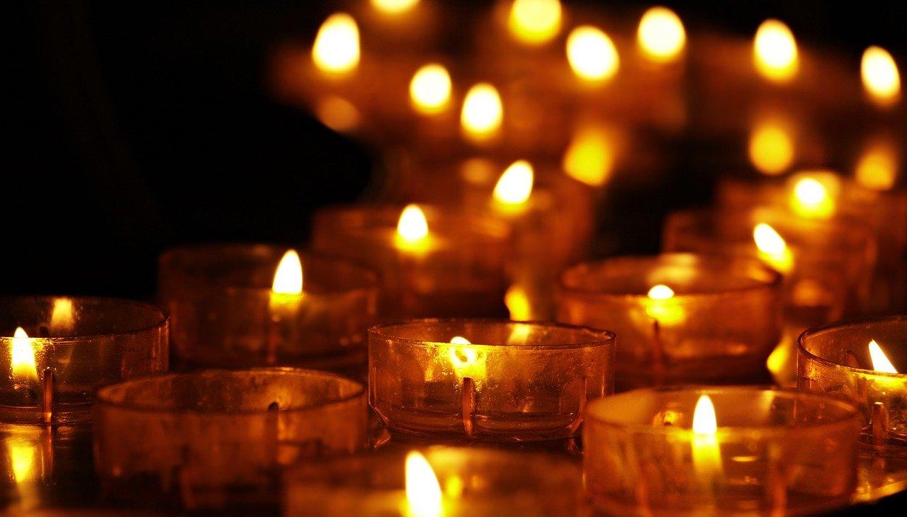 Никто не забыт. Память погибших в магнитогорской трагедии почтут на Южном Урале