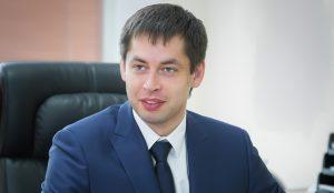 Алексей Текслер уволил чиновника из регионального минобра