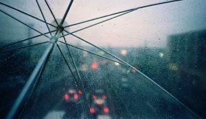 Синоптик рассказала, сколько на Южном Урале продлится осенняя погода