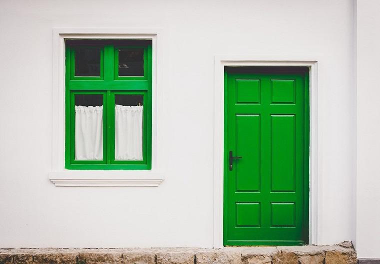 Появилась возможность получить компенсацию за «проблемное» жилье