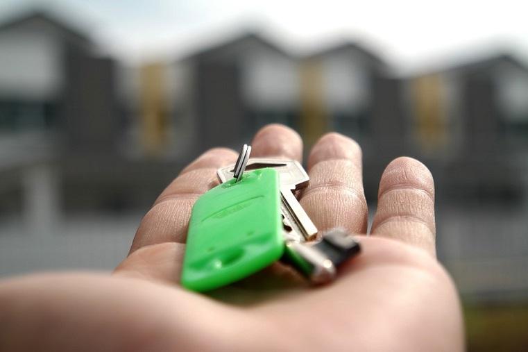 Ипотечные каникулы. В выплате кредита за жилье разлешили паузу