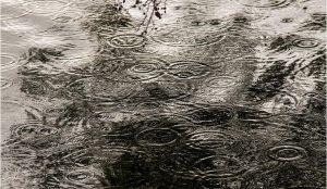 На Южном Урале обещают дожди до конца недели