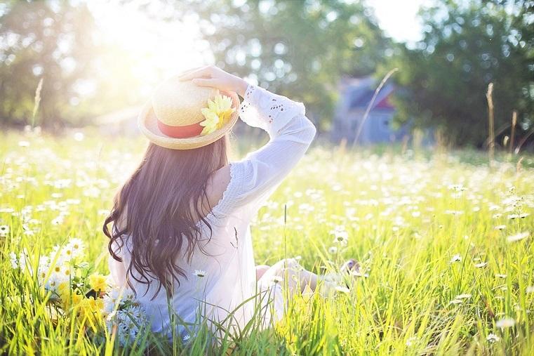 Солнечные выходные. Синоптики рассказали какой будет погода в Челябинске