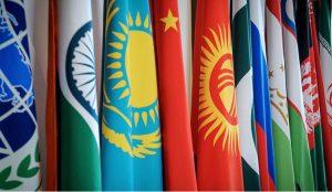 Большая часть мероприятий ШОС и БРИКС пройдет в Челябинске