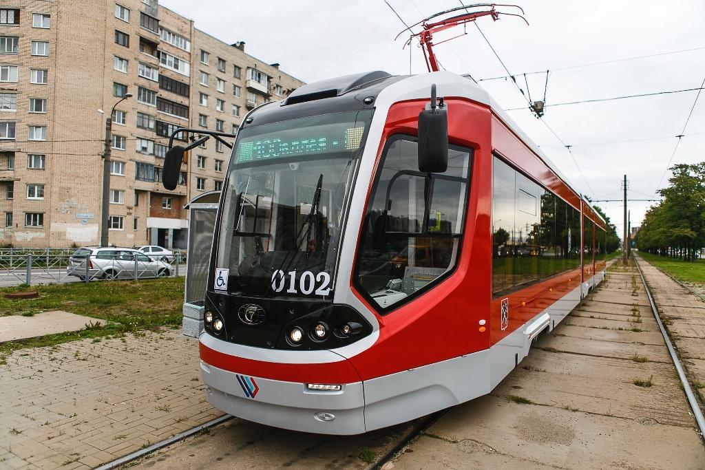 К 2024 году в Челябинске и Магнитогорске не должно остаться маршруток