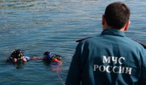 9-летняя девочка утонула на Первом озере в Челябинске