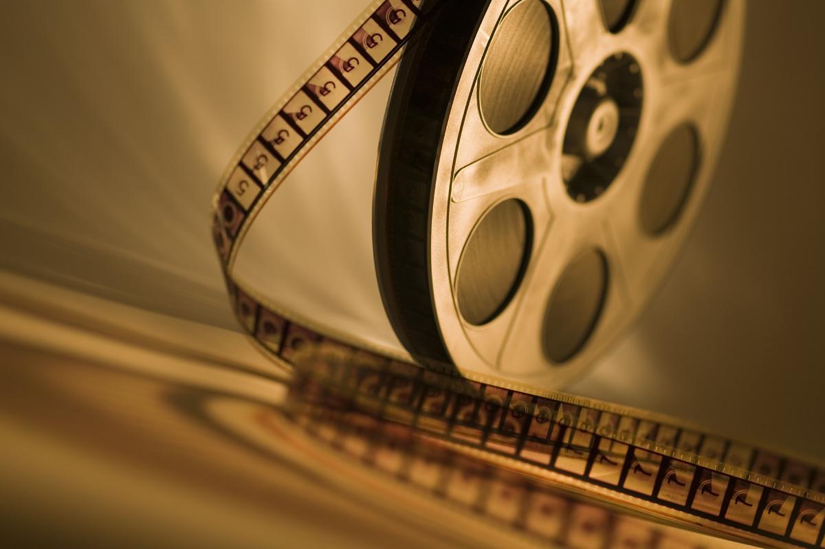 Ужасы больше не наводят ужас. Какие фильмы смотрят россияне?