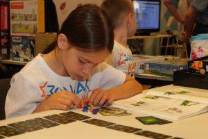 Учеба рядом с домом. Где в Челябинске откроют новые школы