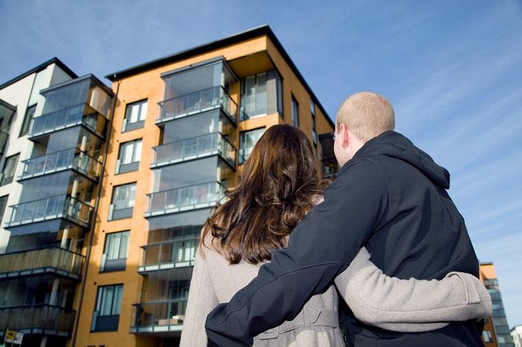 Текслер выступил с инициативой снижения процентной ставки по льготной ипотеке