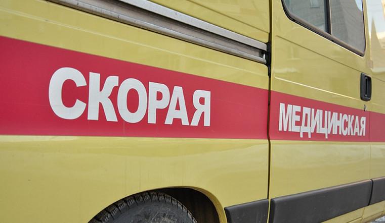Число пострадавших в аварии с автобусом в Челябинской области возросло до 9