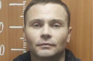 В Челябинской области разыскивают угонщика иномарок