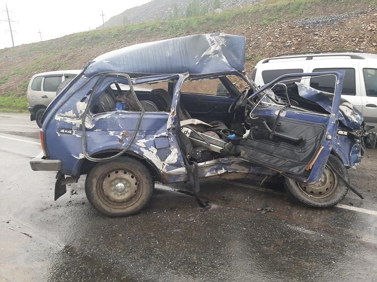 пострадали пассажиры
