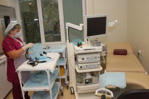 Где и когда в Челябинске построят диагностический центр и новую поликлинику