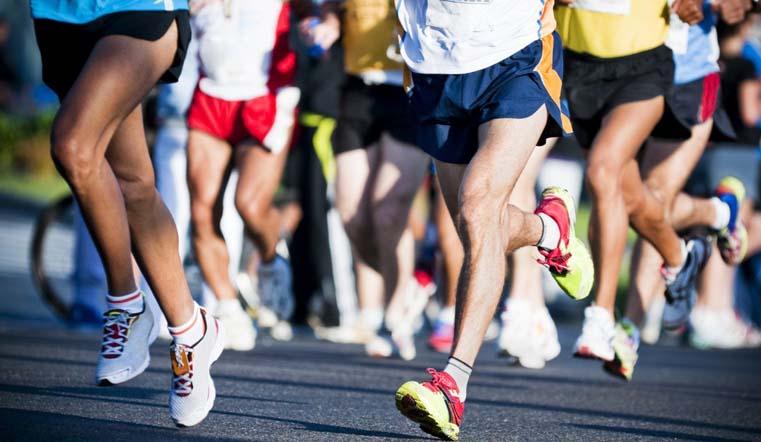 Быстрее, выше, сильнее. Чемпионат России по легкой атлетике планируют провести в Челябинске