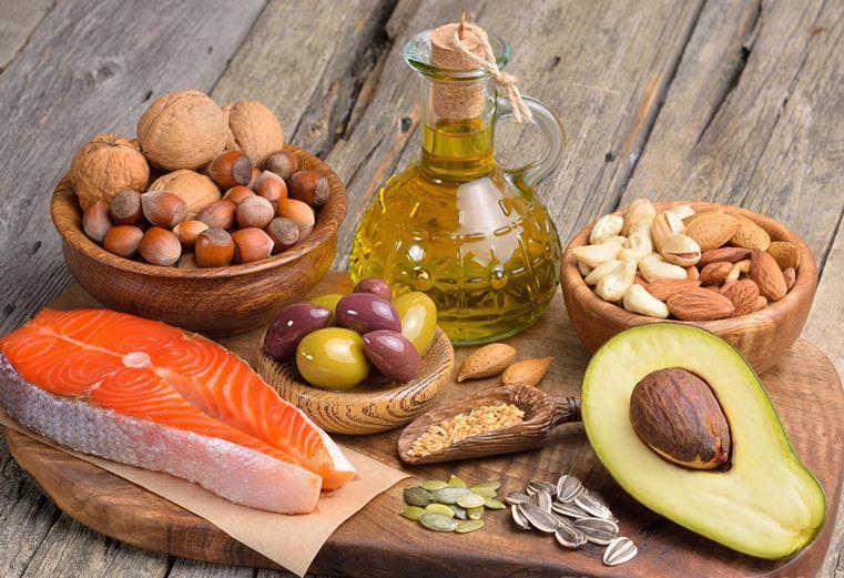 Какие симптомы подскажут о плохом холестерине