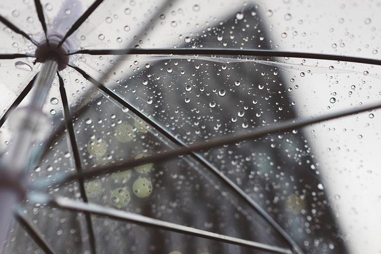 Не дать бы дуба. Синоптики рассказали о погоде в Челябинской области