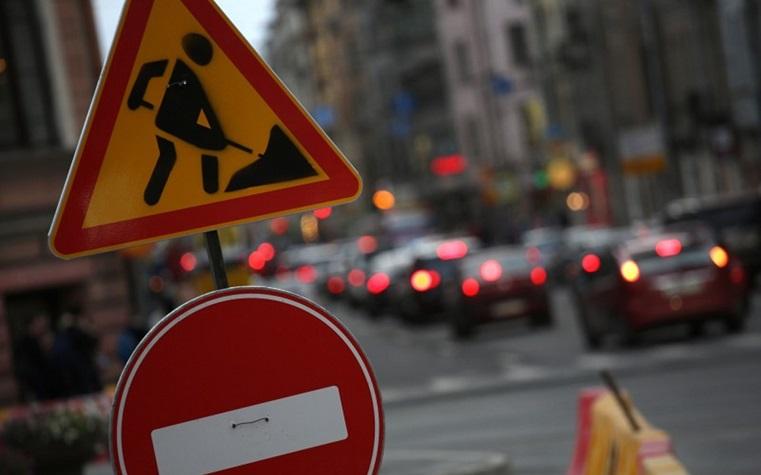 Сэкономили и отремонтируют больше улиц. Где еще в Челябинске пройдут дорожные работы
