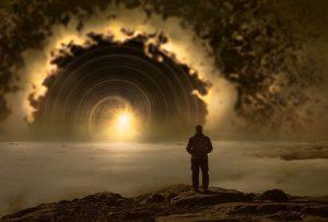 Чудеса света. 5 самых загадочных мест Южного Урала