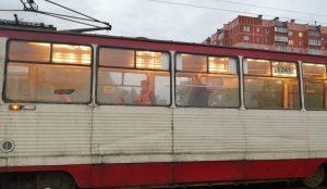 «Крыла матом». В Челябинске из-за конфликта с пассажиром уволили кондуктора