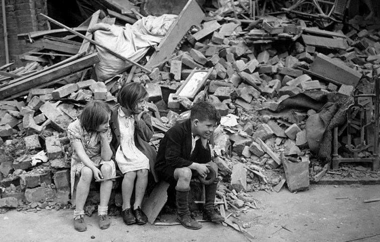"""Парламентарии приняли решение о выплатах""""Детям погибших защитников Отечества"""""""
