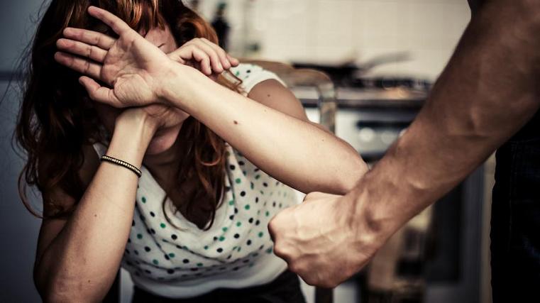 «Она доверчивая». Муж пропавшей челябинки рассказал подробности ее похищения