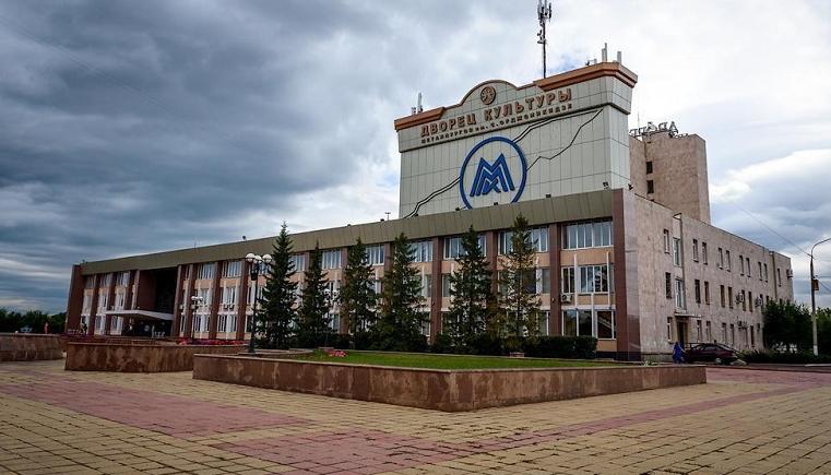 Мекка для интеллектуалов. Магнитогорск – культурная столица региона?