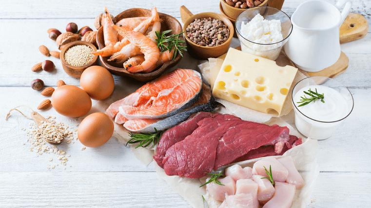 Еда в группе риска. Роспотребнадзор предупредил о токсинах в привычной пище