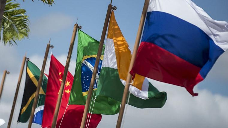 Спортивные игры стран БРИКС пройдут в 2020 году на Южном Урале
