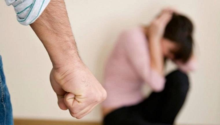 Отец-мучитель. Южноуралец избивал 13-летнюю дочь